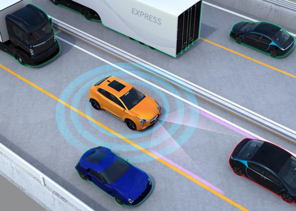 car-safety-government-warning-self-driving-car-crash
