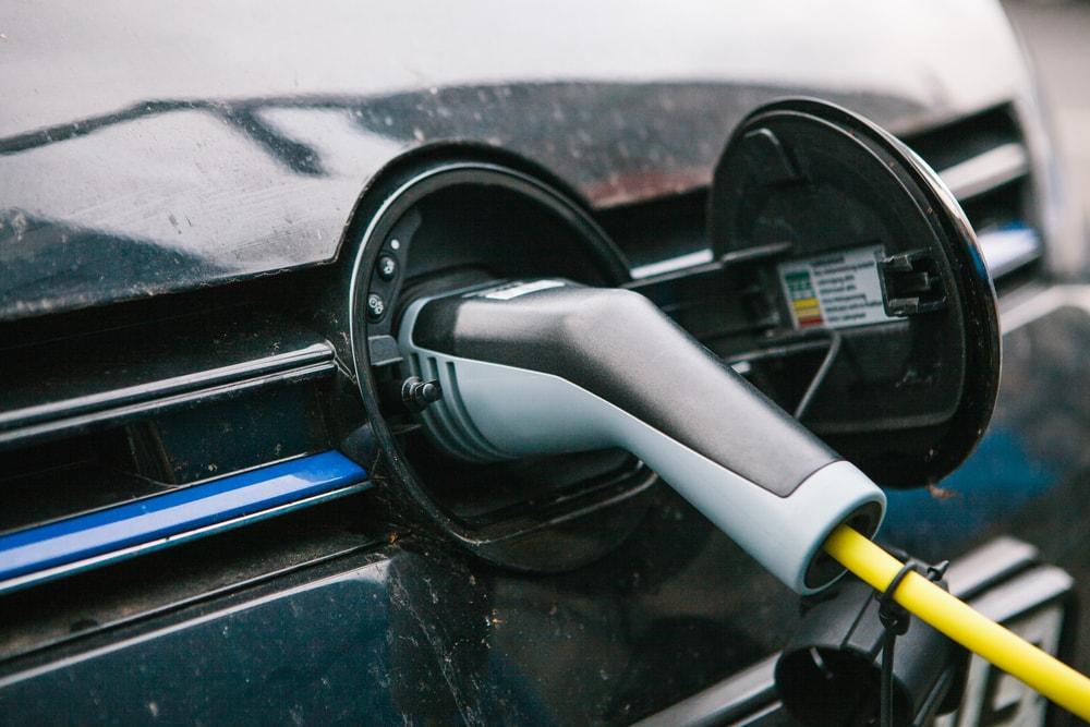 charging-volkswagen