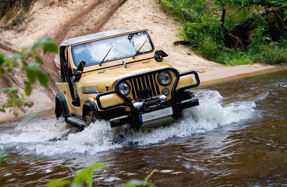 jeep-coverage-options-protection-terms