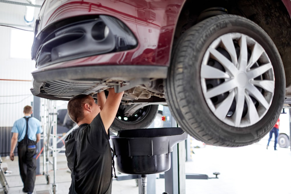 jeep-repair-and-maintenance-costs