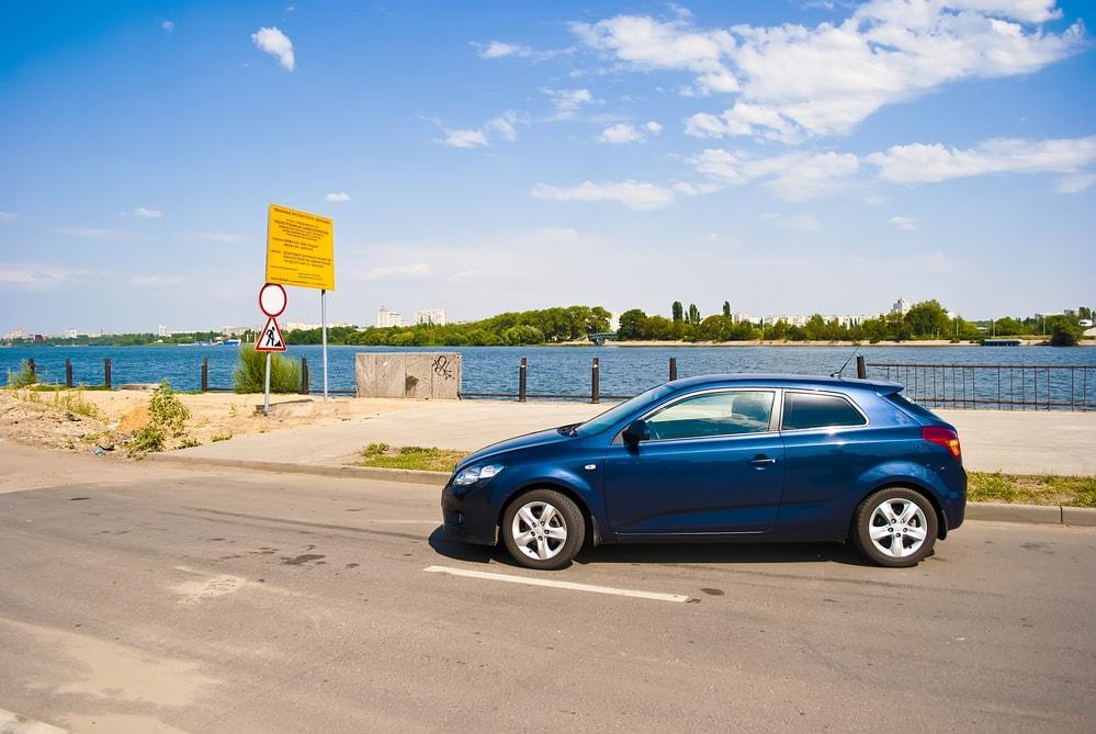 Kia-rio-extended-auto-warranty