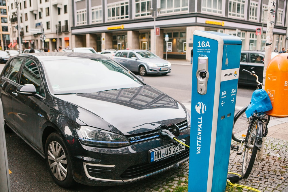 volkswagen-electric-charging