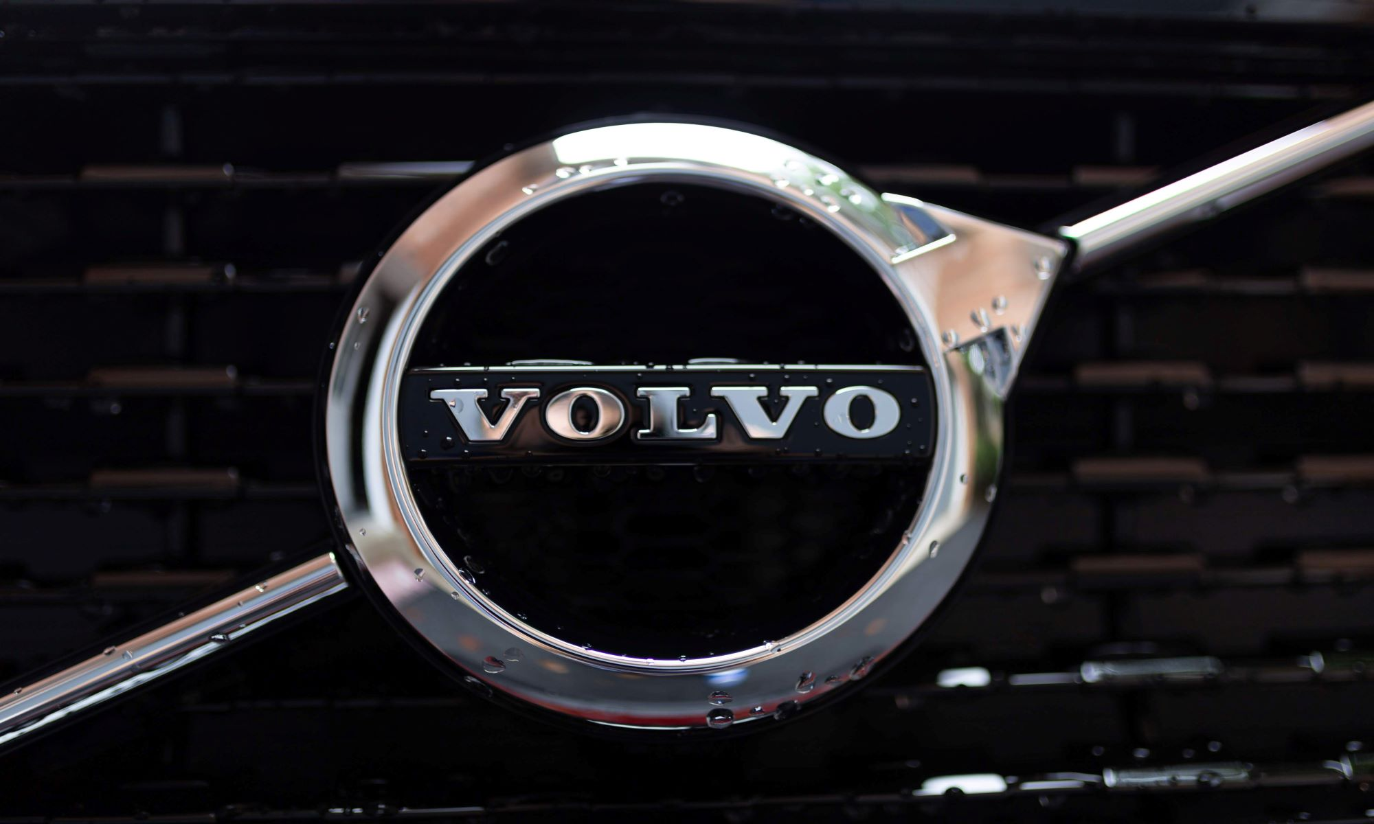 Volvo Extended Warranty Coverage: Everything Owners Should Know