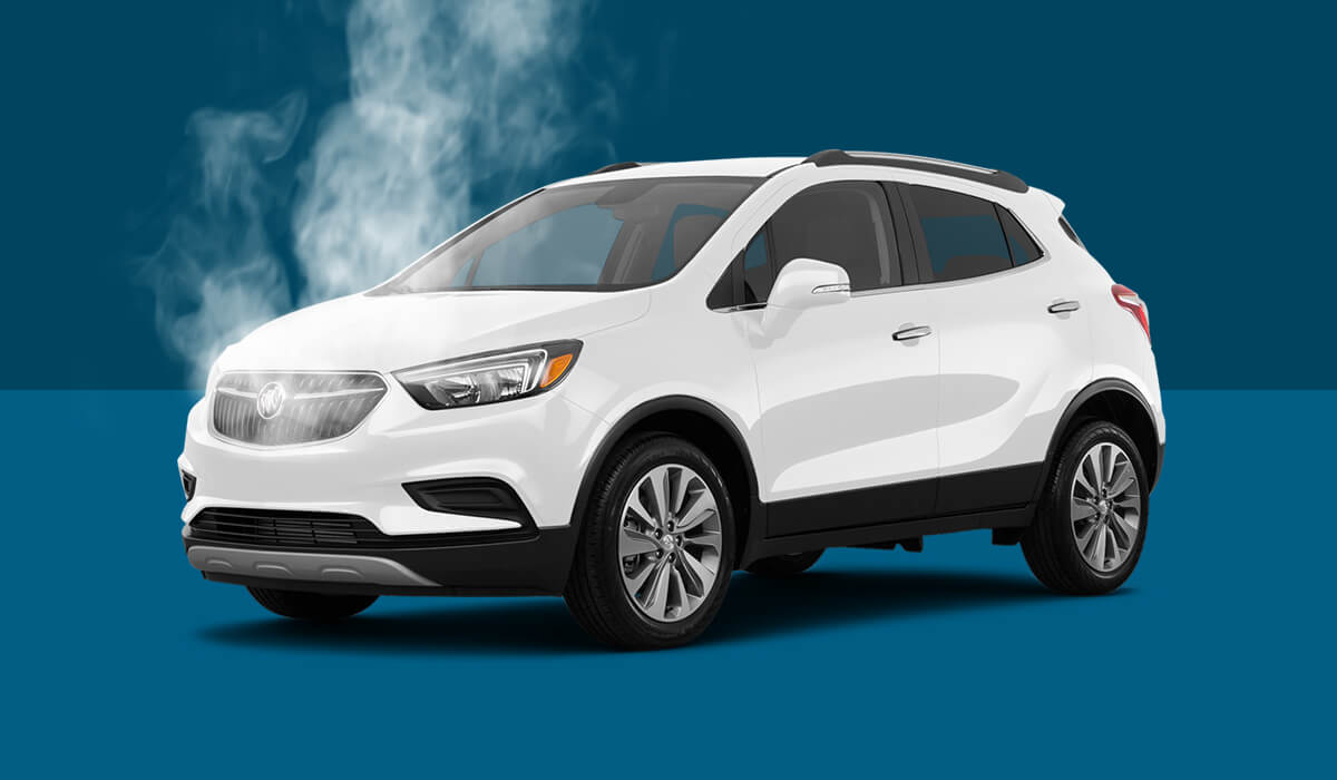 Buick Extended Warranty American Protection And Prestige Endurance