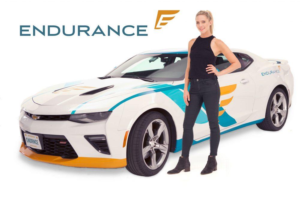 Endurance Warranty