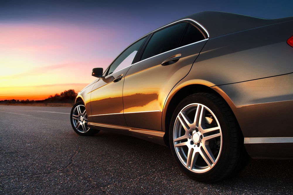 Acura Extended Warranty Plans Prices Coverage Terms And More - Acura extended warranty