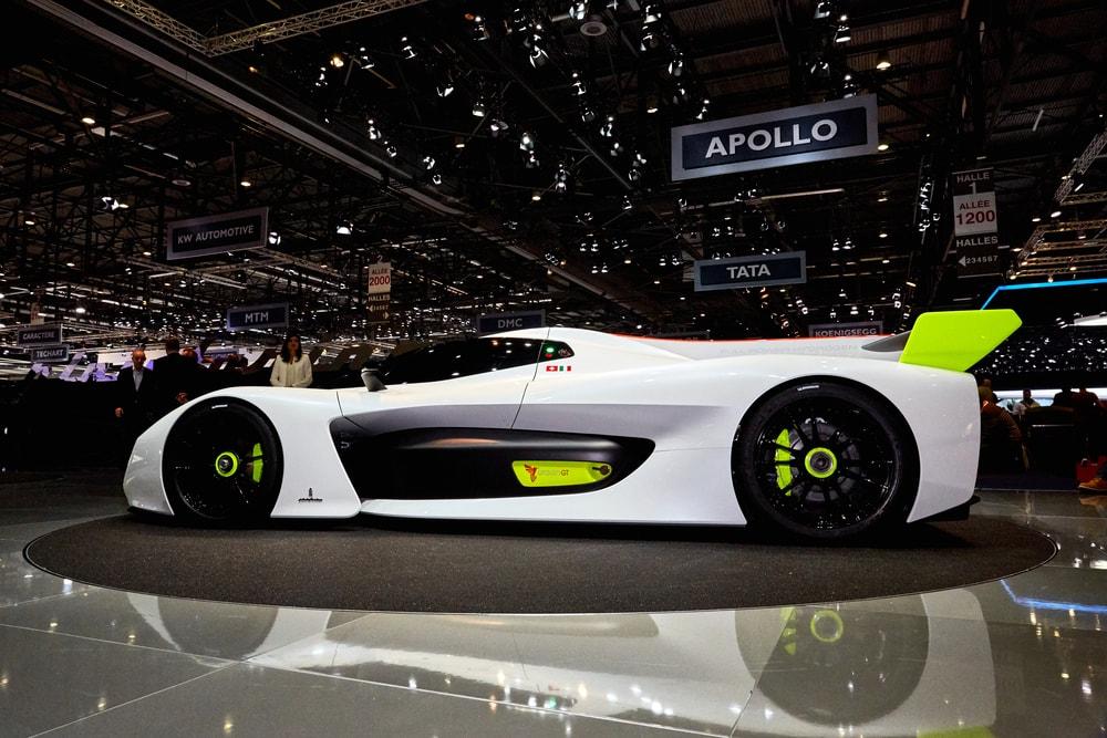 automobil-pininfarina-PF-Zero-right-side