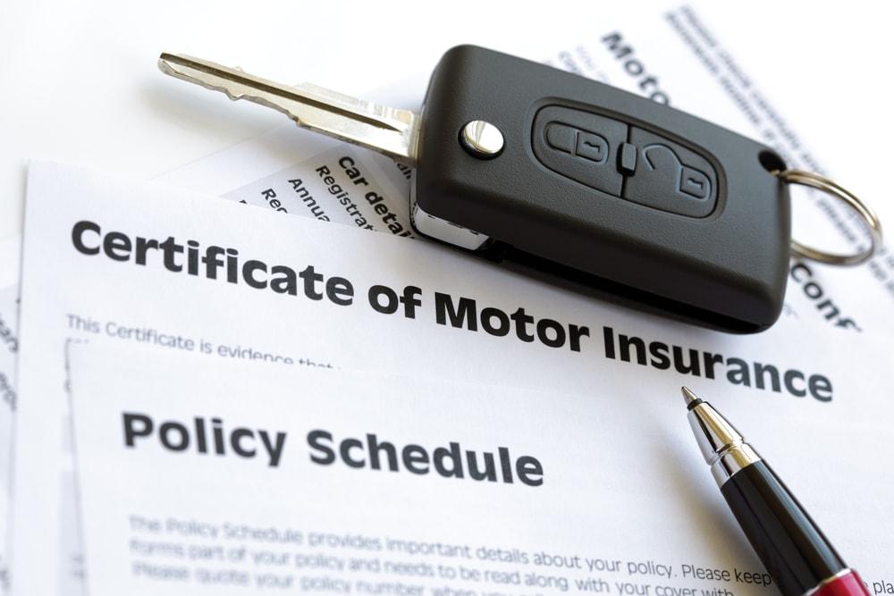 car-insurance-auto-warranty