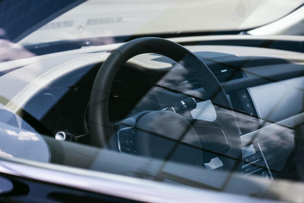 infiniti-drivetrain-warranty
