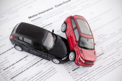 insurance-vs-warranty