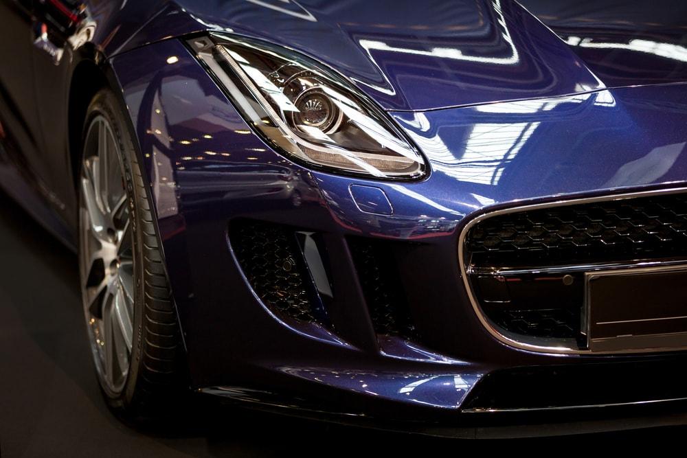 jaguar-warranty-coverage