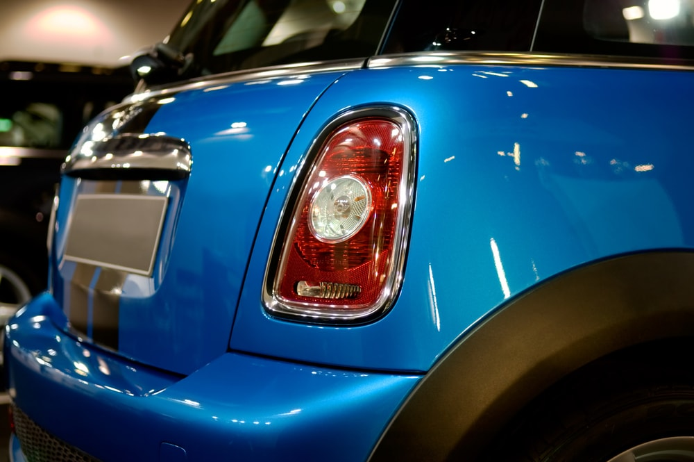 MINI Extended Warranty- Program Guidelines, Prices, and More