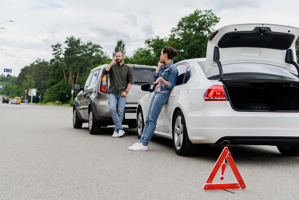 tips-to-avoid-a-car-accident