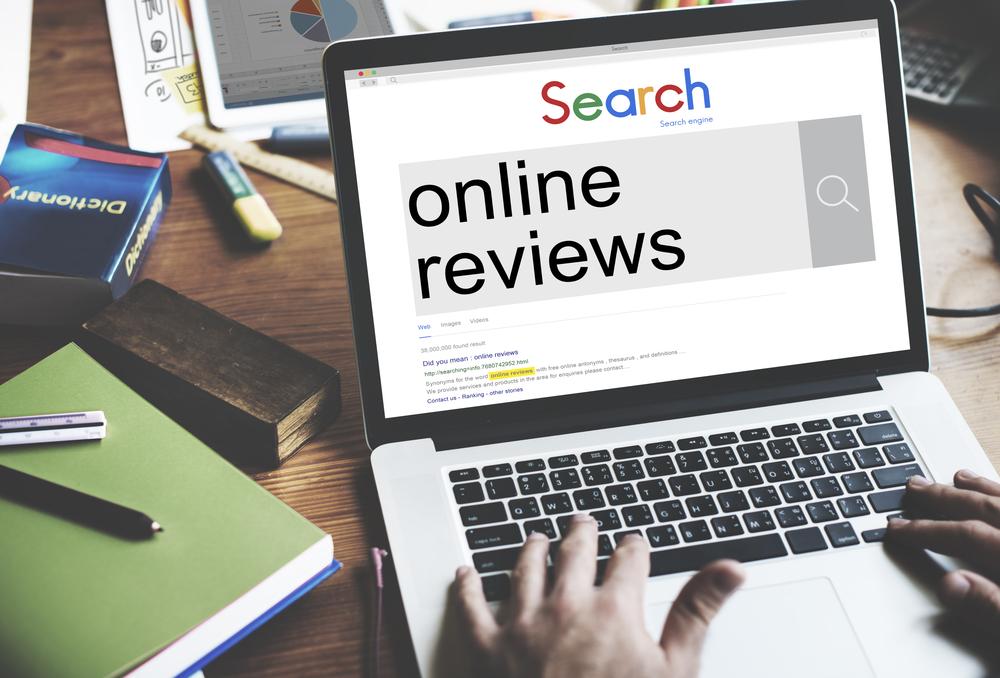 warranty-reviews-online