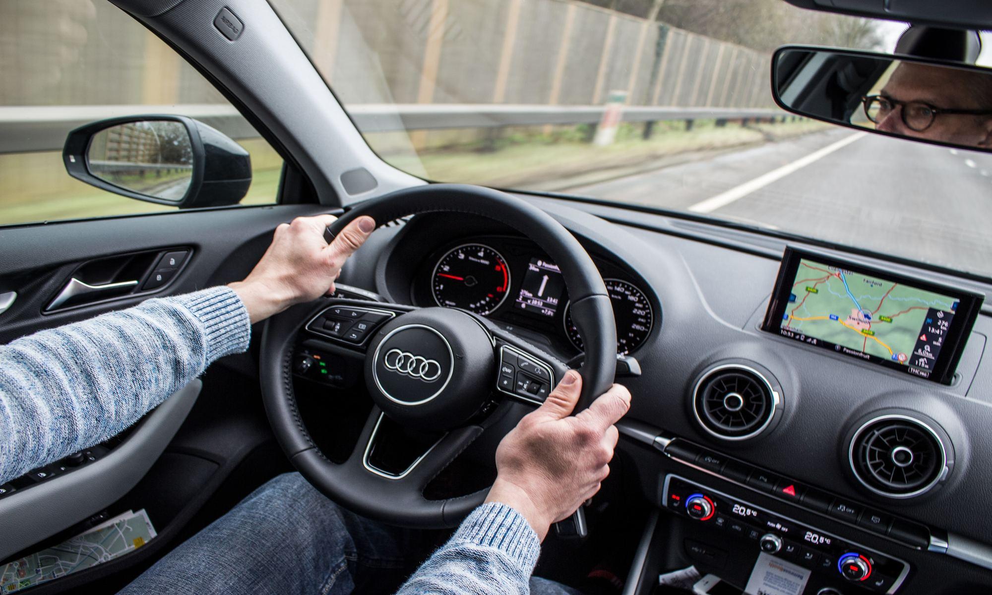 DriveTrain Warranty Endurance