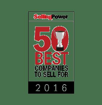 logo-50-best