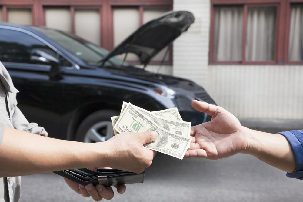paying-for-car-repairs