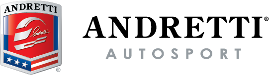 Endurance is a sponsor of Andretti