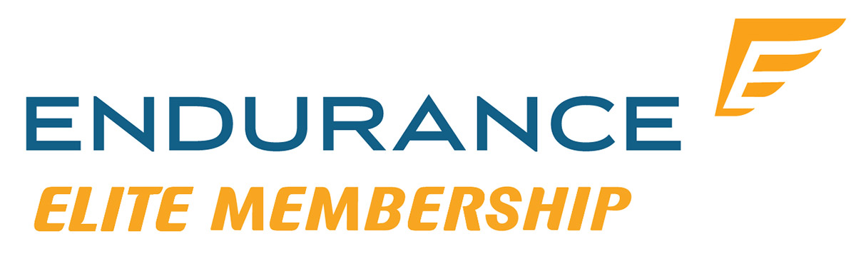 logo-endurance-elite-membership