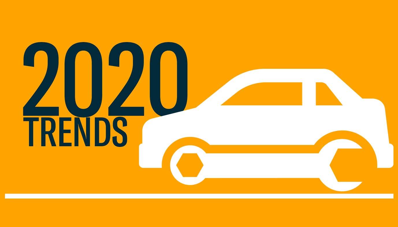 Auto-repair-trends