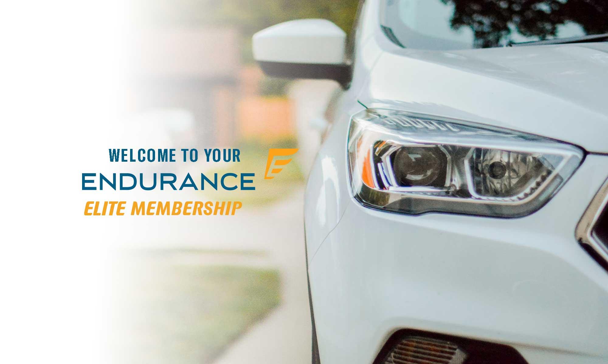 Endurance-Elite-Membership