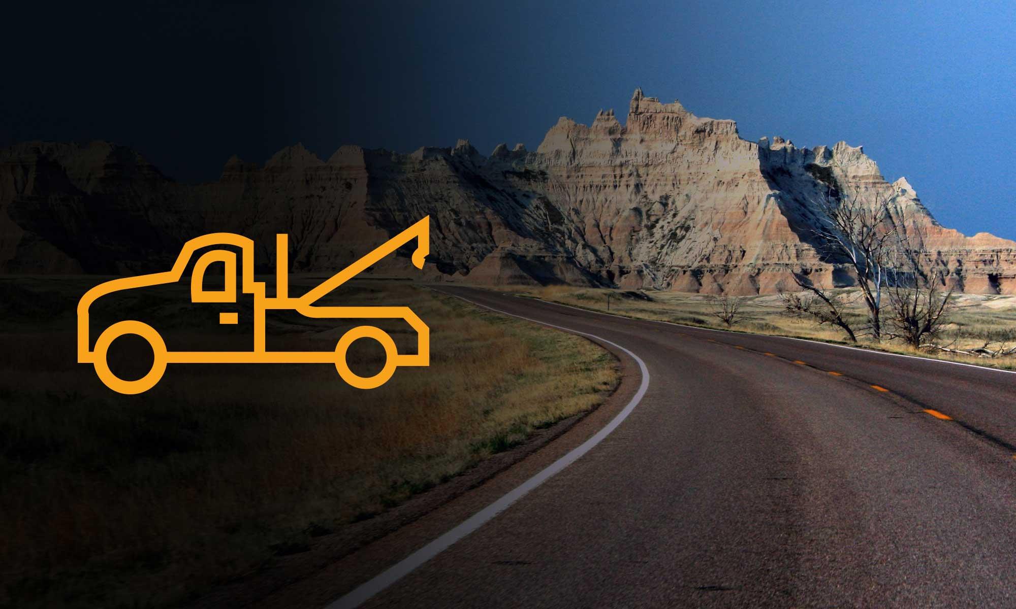 Endurance-Elite-Roadside-Assistance
