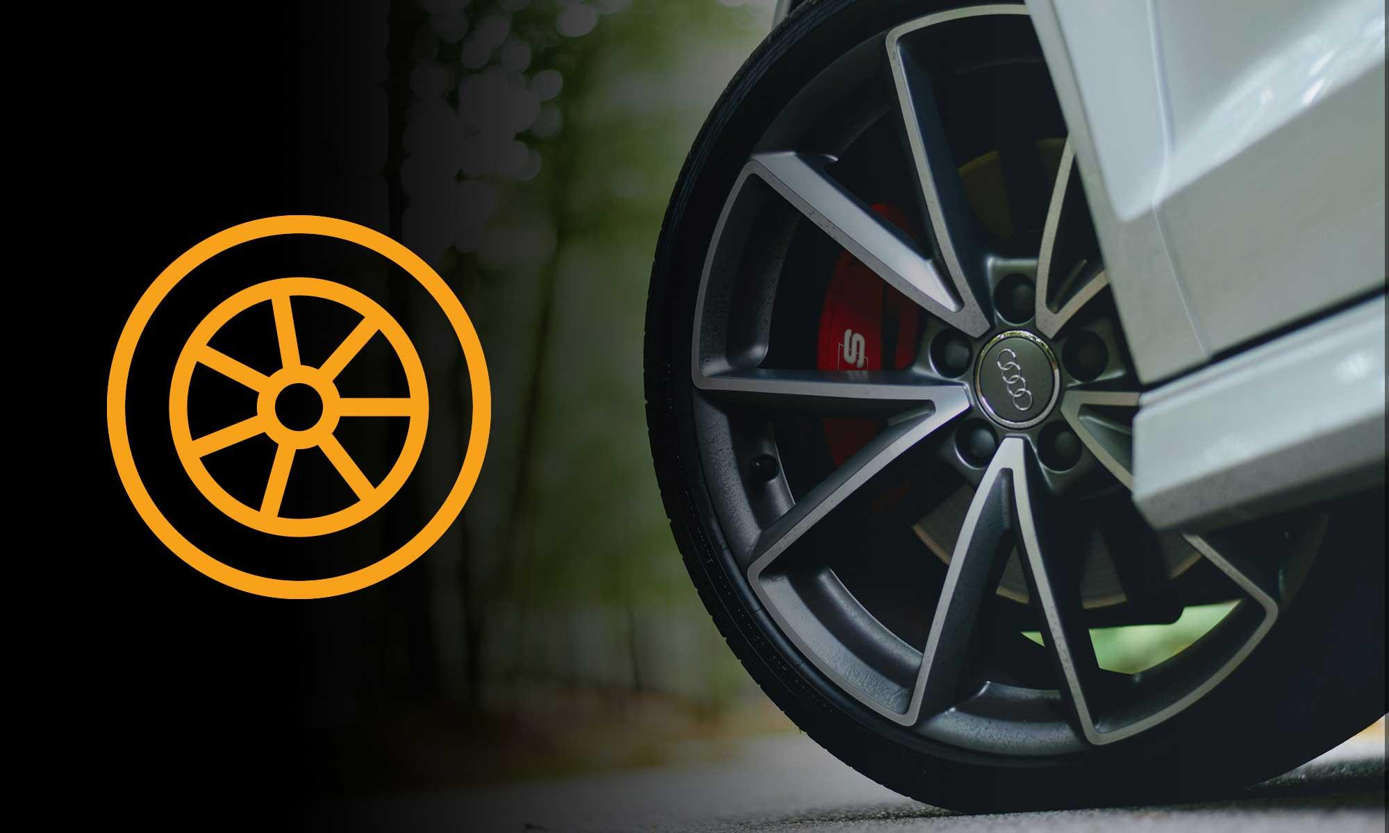 Endurance-Elite-Tire-Replacement-Reimbursement