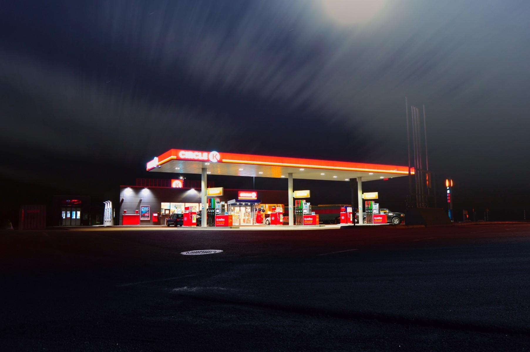 Is Premium Grade Gas Worth the Money?