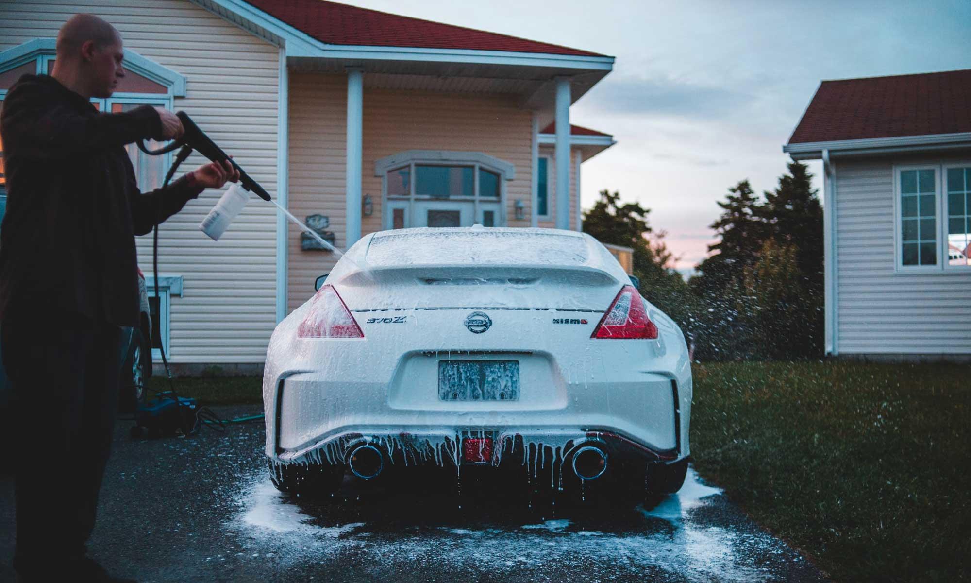 Car-Maintenance-Myths
