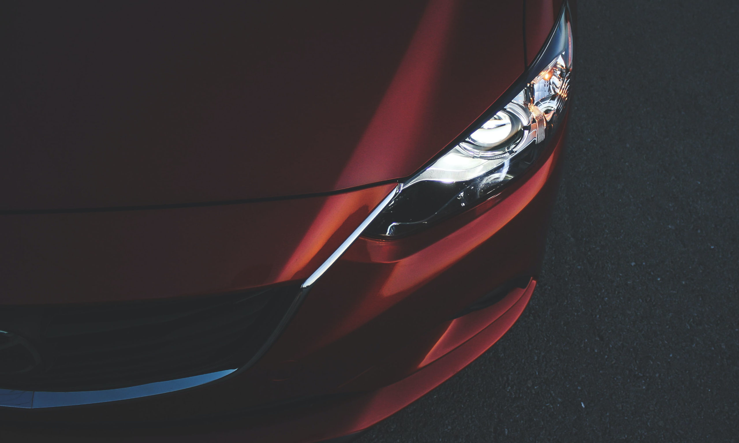 aftermarket car modifications