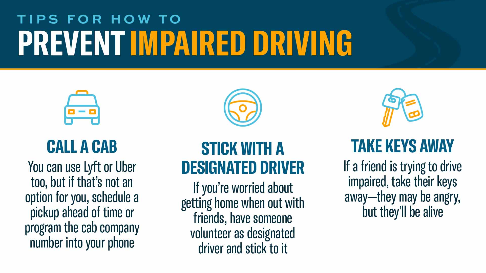 Prevent-Impaired-Driving-Safety-Endurance