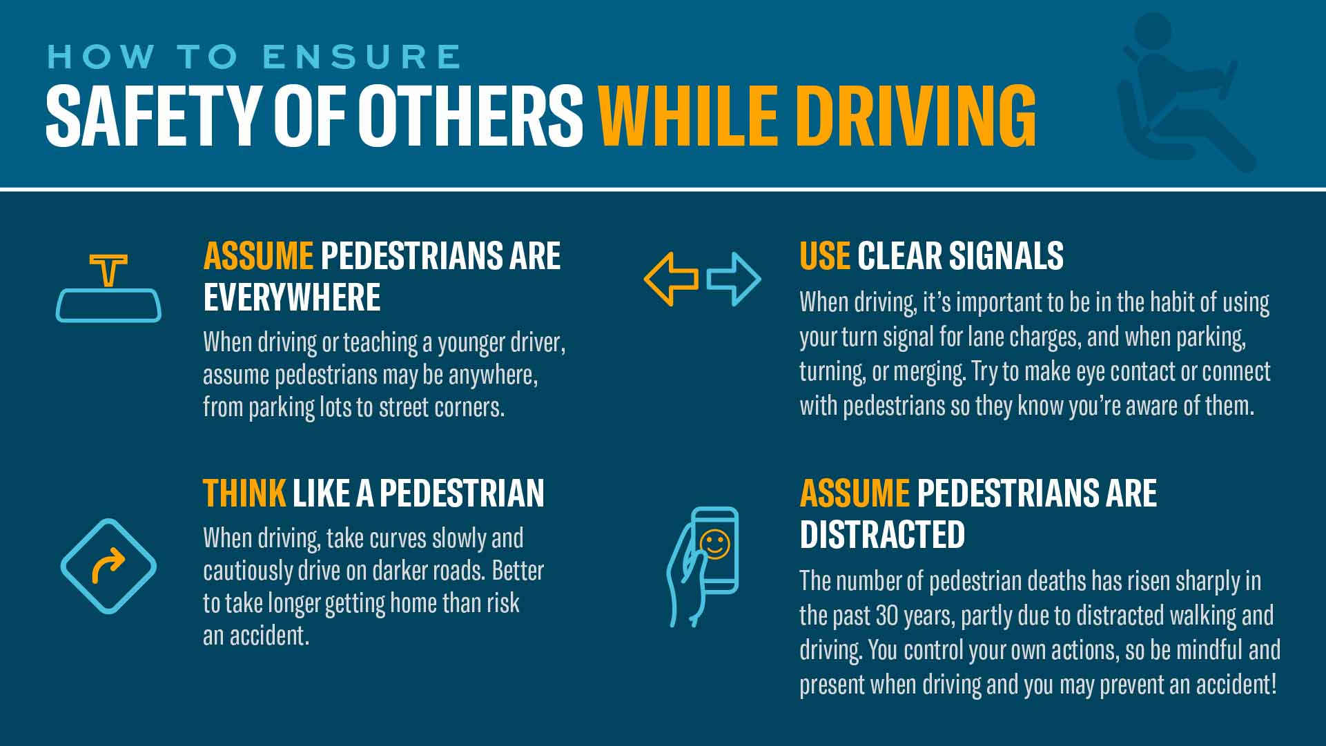 Ensure-Safety-Others-While-Driving-Tips