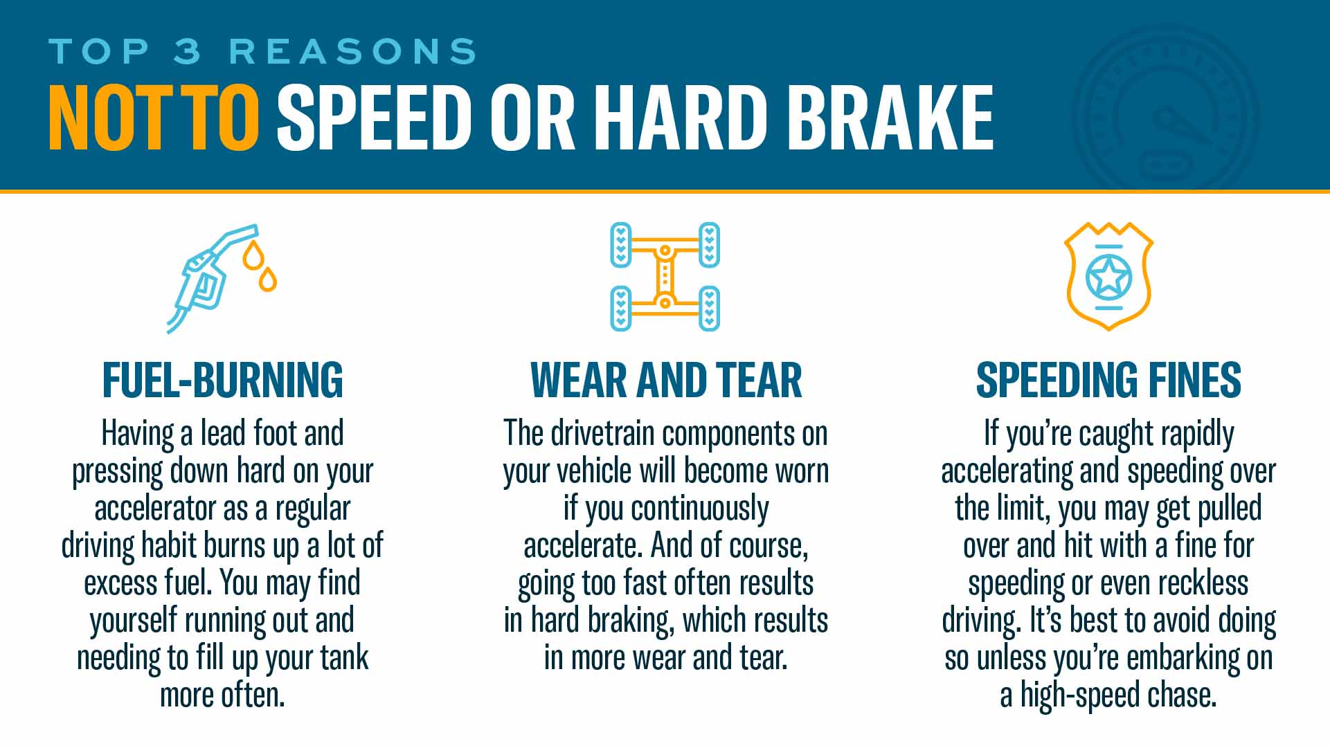 3-Tips-Speed-Brake-Handling-Safety