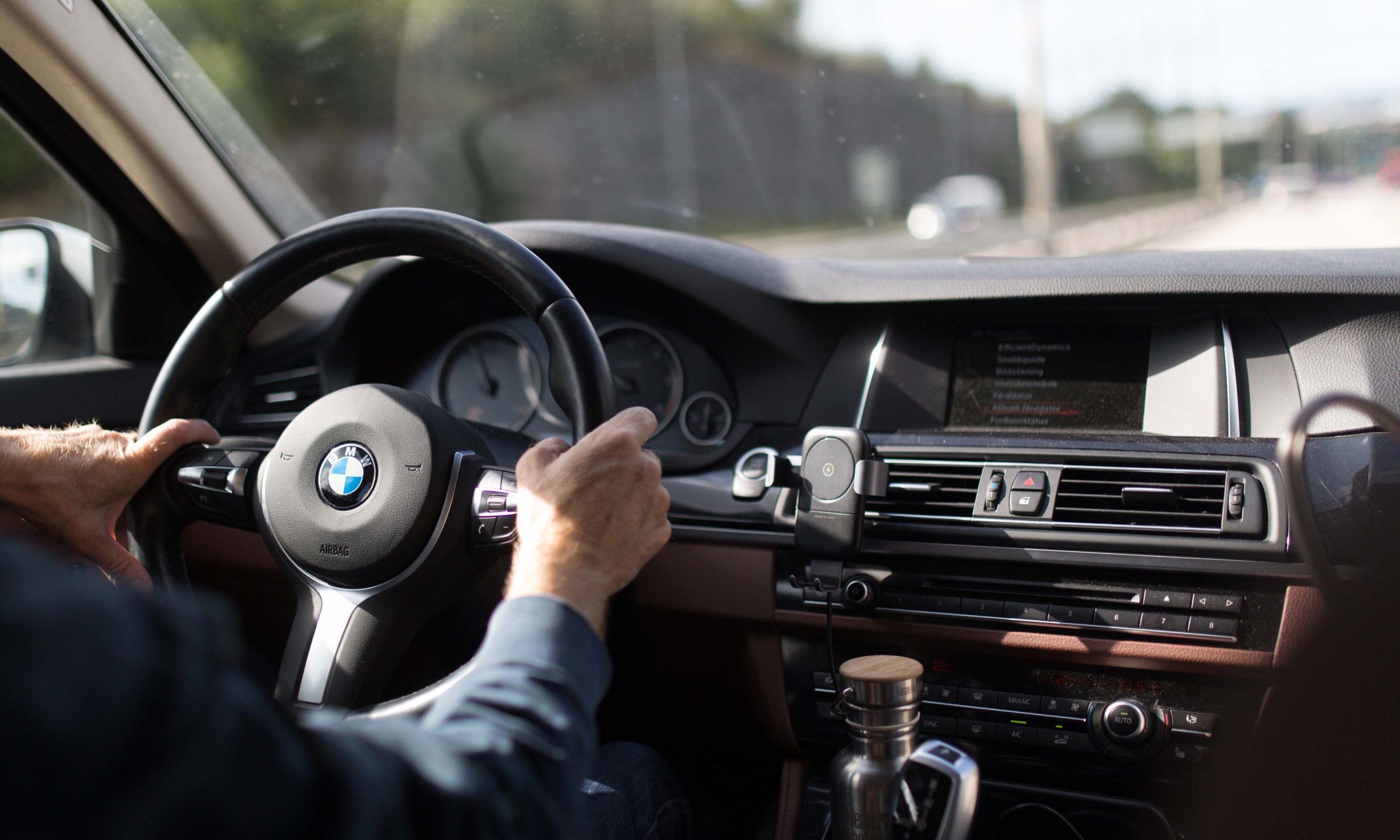 Driving-With-Without-Brake Pads-Expensive Breakdowns-Repairs-Slow Response-Soft Pedals-Vibration-Loud Noise-Roadside Assistance-Sponge-Endurance Advantage-Endurance Elite-