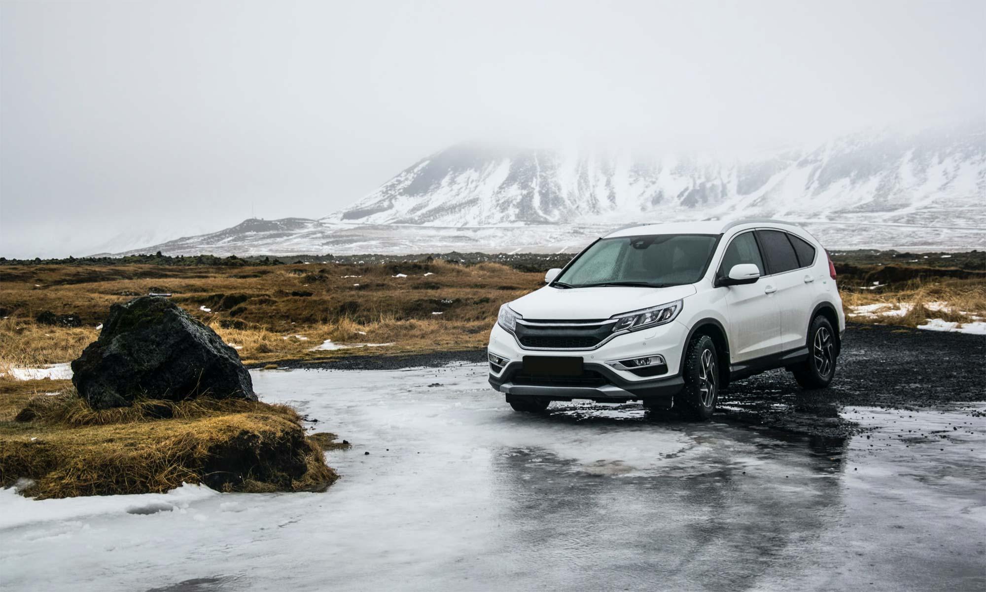 Winter-Car-Maintenance-Myths
