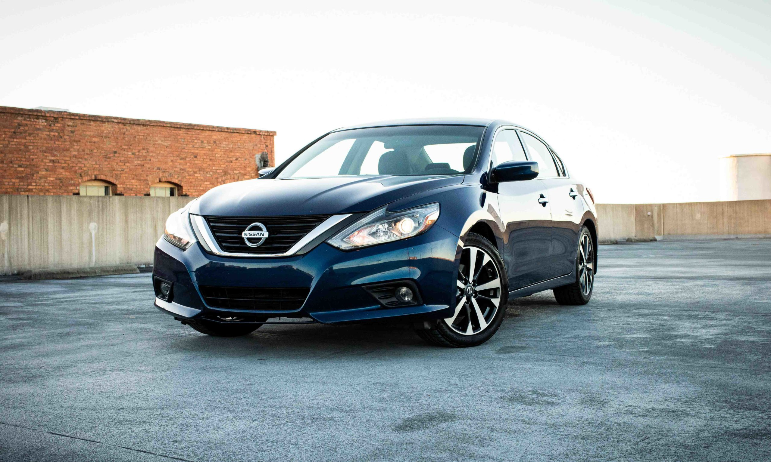 Nissan-Extended Warranty-Gold-Silver-Powertrain-Preferred-Coverage-Cost-Deductible-Extra-Benefits-Endurance-Manufacturer Cost-