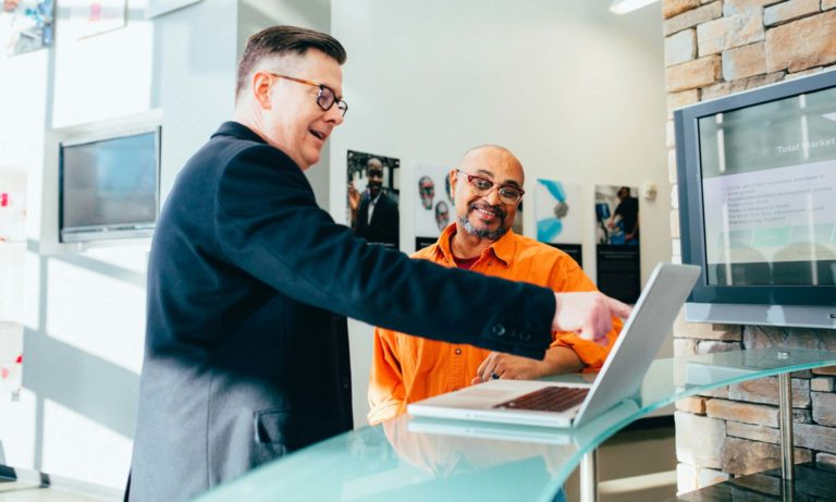 10 steps to negotiate a new car price effectively