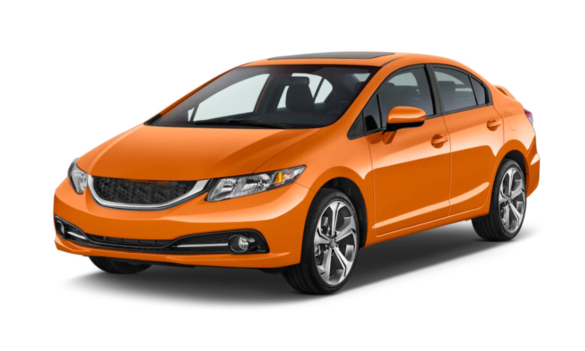 Chrysler-extended-warranty