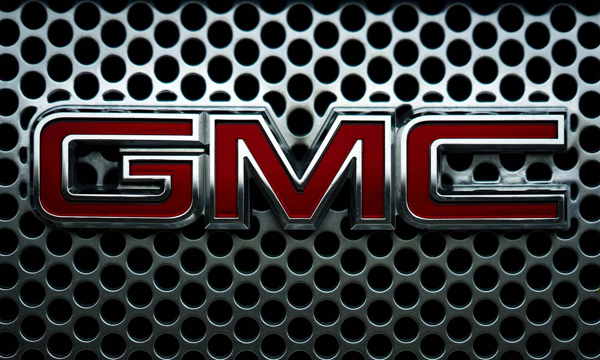 GMC-Extended-Warranty