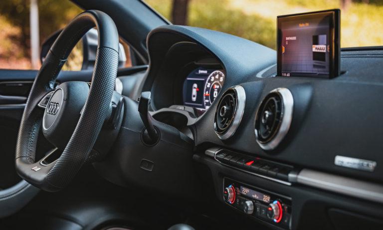 High Tech Vehicles Warranty