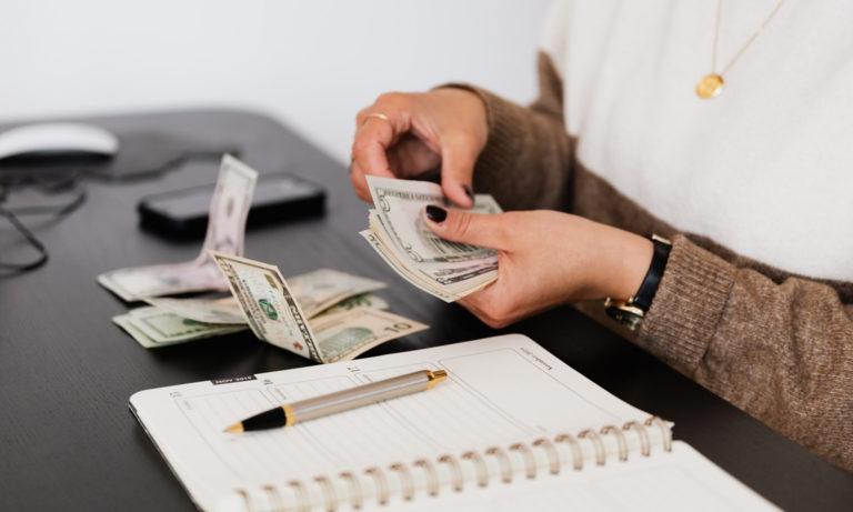 Saving on Auto Expenses
