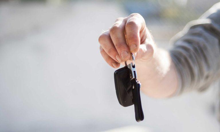 Longest New Car Warranty