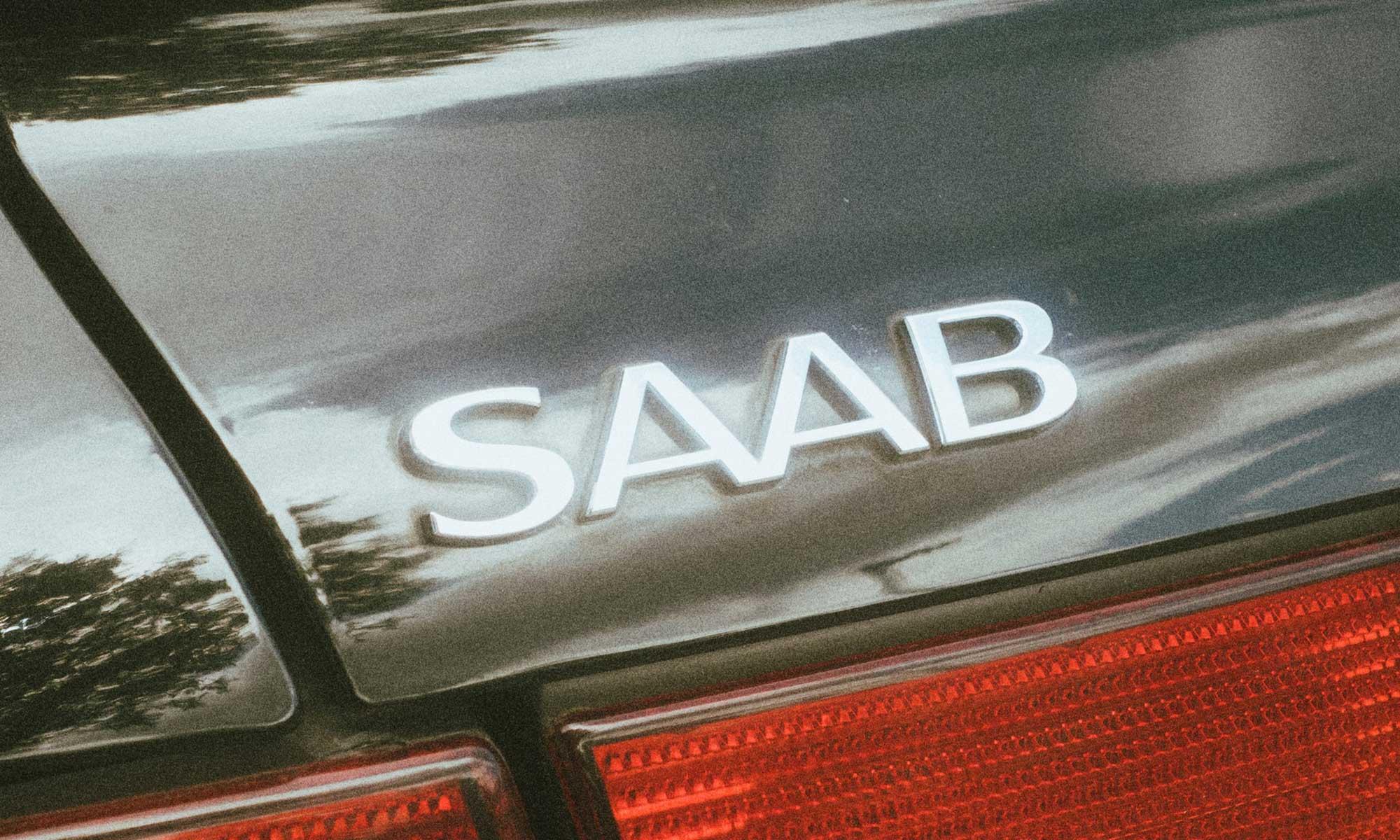 SAAB-extended-warranty