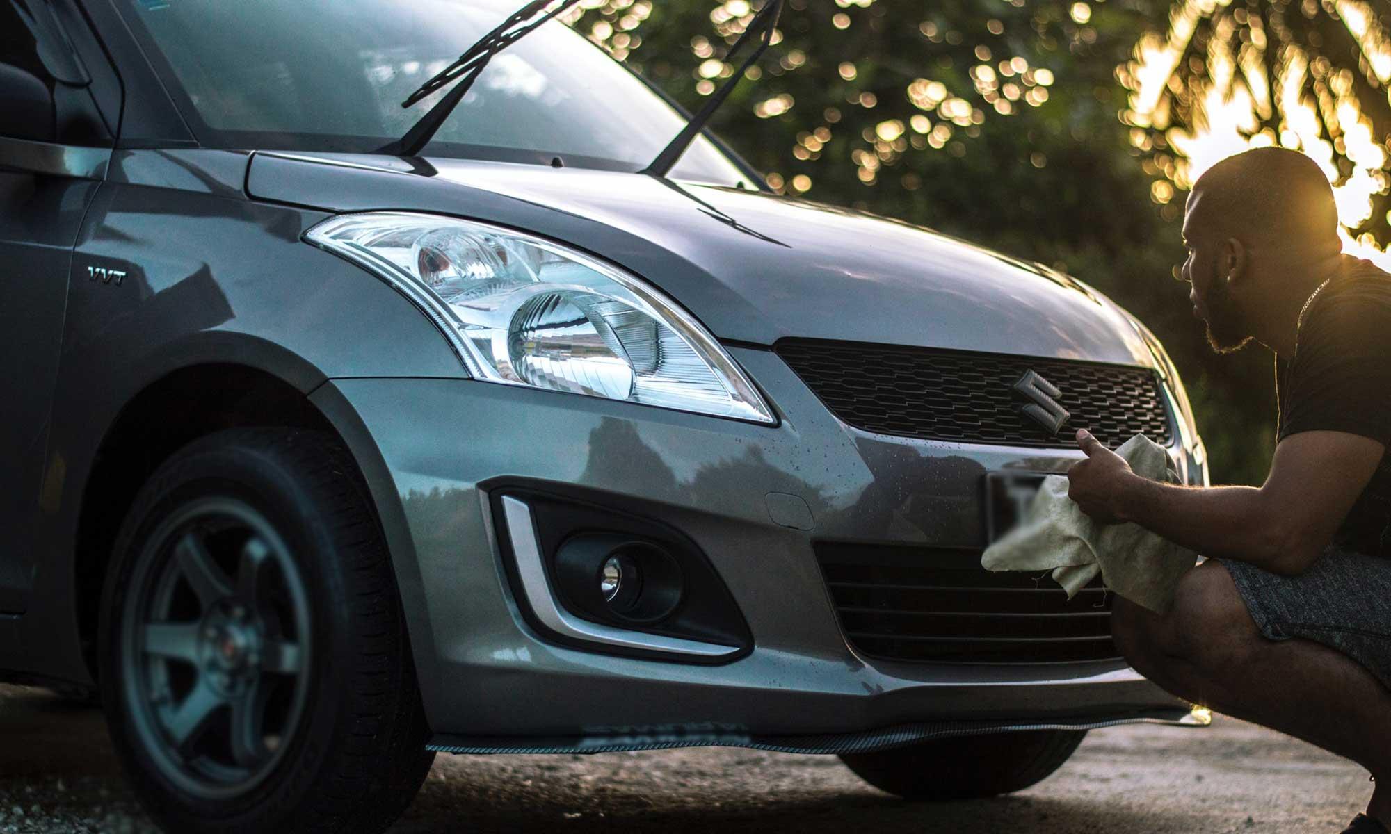 Suzuki-Extended-Warranty