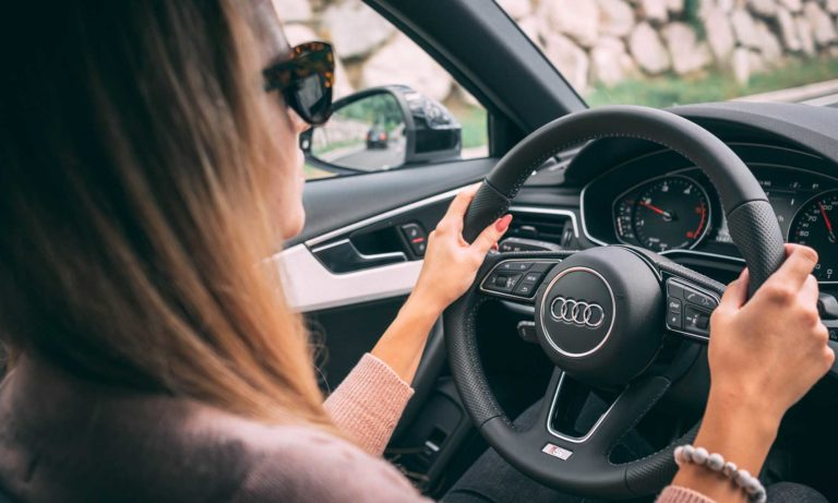 women's-guide-to-diagnosing-car-issues
