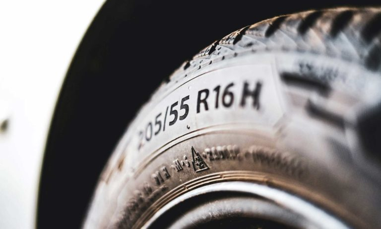 tire-blowout-causes