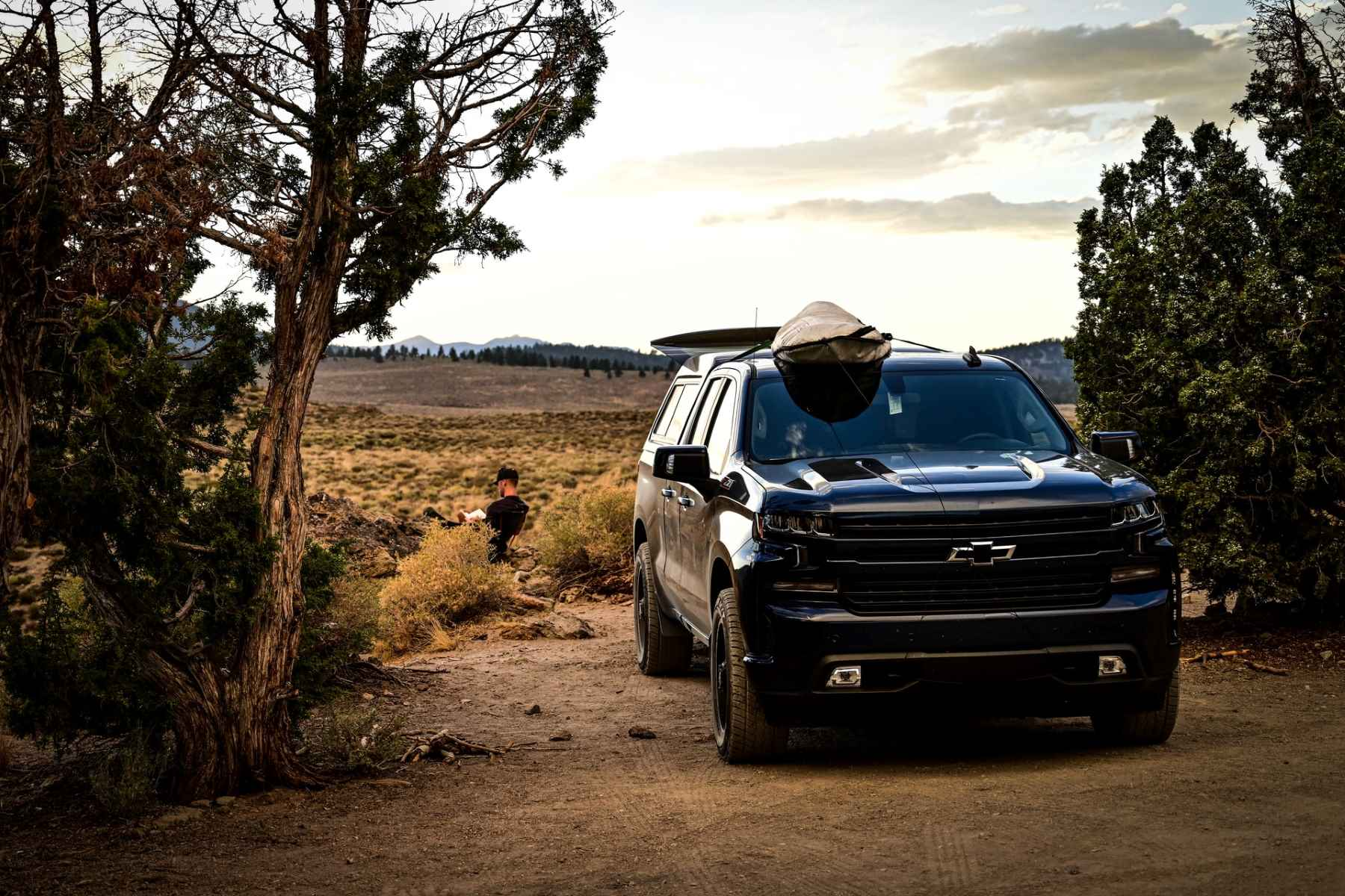 are-chevrolets-expensive-to-maintain