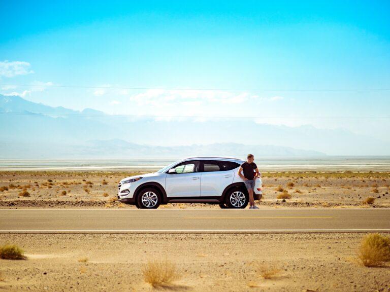 mechanical-breakdown-insurance-vs-extended-warranty
