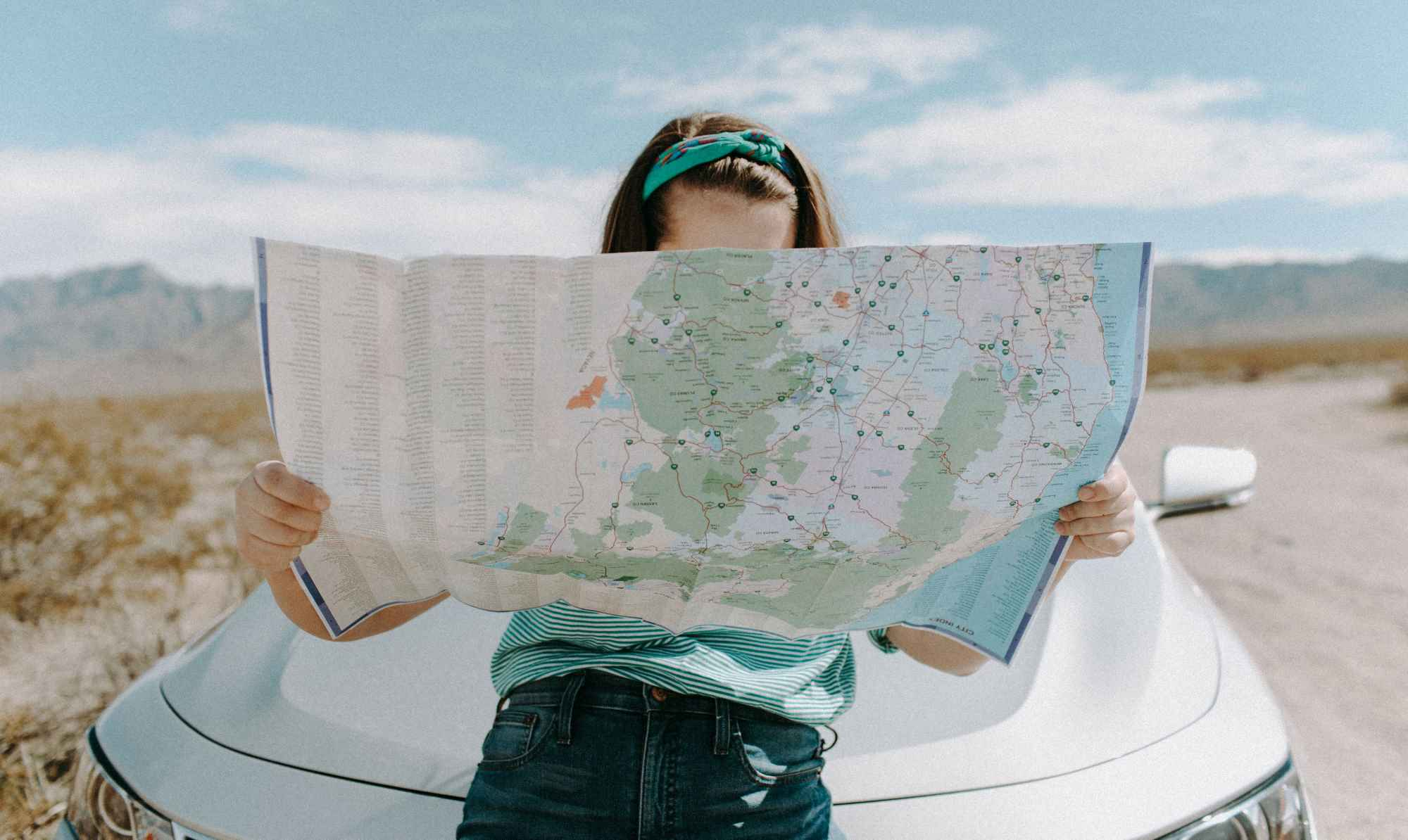 preparing-for-a-road-trip