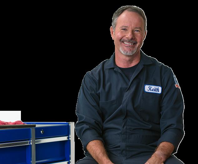 mechanic-kieth